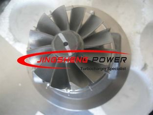 China Turbocharger Cartucho HX40 4.032.790 K18 material Turbo Cartucho fornecedor