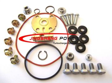 China GT25 turbocompressor Repair Kit, Turbocharger Rebuild Kit Thrust Collar fábrica
