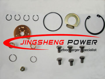 China HX35 3575169 Kits Turbocharger reparação, Turbo Kit Serviço Escavadeira Earth Moving fábrica