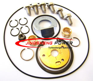 China Bearing O - Ring HX40 turbocompressor Kits de reparação rolamento axial Jornal fábrica
