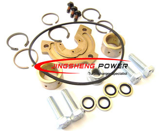 China TA45 TA51Turbo Repair Kit, Turbo Charger Reconstruir Kits Seal Placa distribuidor