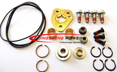 China Motor Parte H1d Turbo Peças, Turbo Repair Bearing Kit Journal distribuidor
