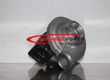 China K31 53319887206 51.09100-7516 51.09100-7766 51091007487 carregador do turbocompressor do carro do caminhão TGA 460 do homem D2866LF25 fábrica