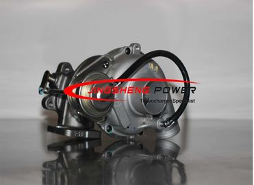 China Motor industrial N844L do turbocompressor IHIRHF4H AS11 VA VB VC420057 4T-507 135756170 135756171 Shibaura do automóvel fábrica