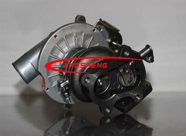 China RHF5 VB430064 VA430064 8972402101 soldado TD 3.0L D de 8972572000 8972402101 Isuzu com sistema do carro do turbocompressor de 4JX1TC IHI distribuidor