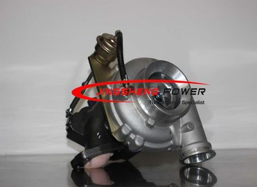 China K24 5324-988-7107 53249887101 9240960999 veículos carregados turbocompressor de A9240960999 Mercedes OM924LAE2 OM924LAE3 distribuidor
