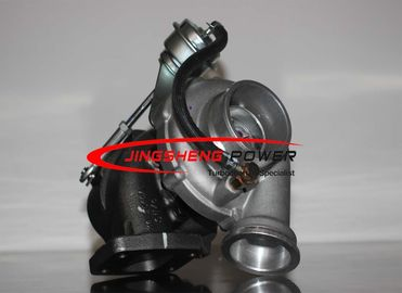 China K16 A9000960599 53169707129 53169887163 53167100022 carregador do turbocompressor do carro do Benz OM904LA EURO3 de ATEGO 141815181718 Mercedes fábrica