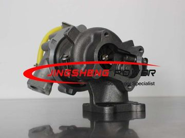 China Motor de gasolina de Landcruiser com o turbocompressor do turbocompressor CT20WCLD 17201-54030 TD 2L-T para Toyota distribuidor