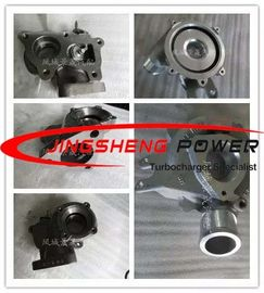 China Turbocharger Spare Parts turbinas e compressores Habitação GT1749S 715.924 distribuidor