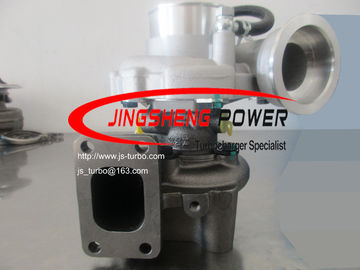 China Turbocompressor diesel de Deutz para Kkk K16 53169886755 53169706755 53169886753 53169706753 1118010-84D distribuidor