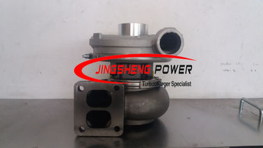 China Caterpillar enterra o turbocompressor móvel de S3AS para Schwitzer 312881 196801 7C8632 0R6342 distribuidor