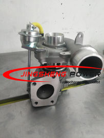 China K0422-882, peças do turbocompressor do carro de K0422-582 53047109904 L33L13700B para 07-10 Mazda CX7 distribuidor