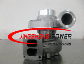China Turbocompressor K29 53299886918 10123119 para Kkk D936, motor Liebherr de R944C distribuidor